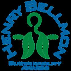 sponsor-bellmon-logo-e1411402474347