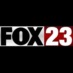 sponsor-fox