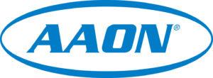 AAON Logo wht bkgCMYK_noRing