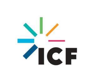 ICF-logo-RGB-1